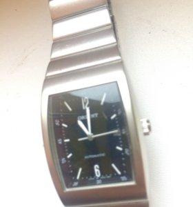 Часы orient nrag-C1 CS