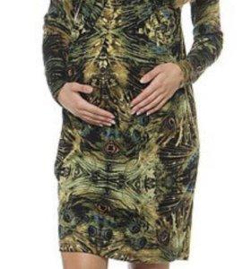 Платье для беременных UNIOSTAR