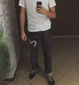 15 летний Промоутер ищет работу