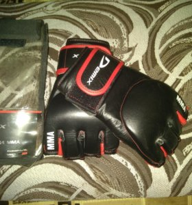 Продам перчатки, (новые)