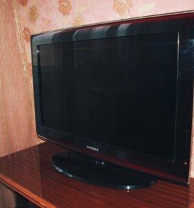 Телевизор Samsung 656