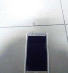 Обмен НОВЫЙ Samsung J7
