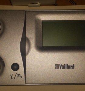 Vaillant VRC410s