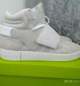 Тубулары Adidas,оригинал