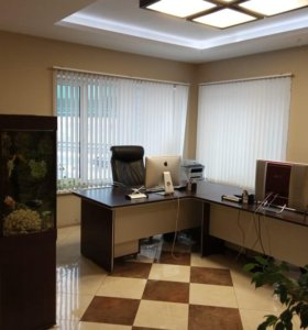 Аренда, офисное помещение, 70 м²