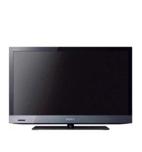 Телевизор Sony KDL-26EX321