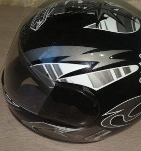 Шлем  YOHE