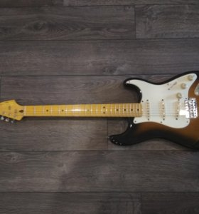 Squier Fender Stratocaster Classic Vibe 50s