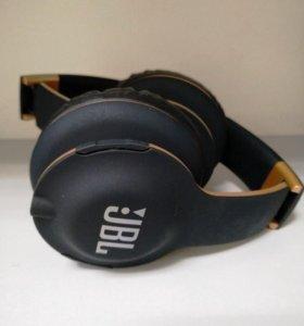 Беспроводные Bluetooth наушники S300i