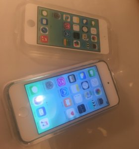 iPod touch 5 64гб