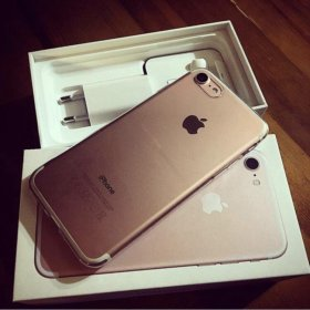 Срочно! Iphone 7 128gb