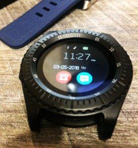 Умные часы в Севастополе - купить Apple Watch, Samsung Gear, Sony ... ca7a537d39d