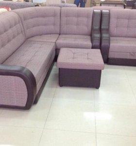 Любая мебель