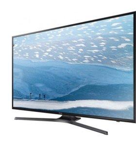 Ремонт бытовой техники и телевизоров любой сложнос