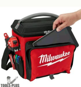 Milwaukee сумка-холодильник