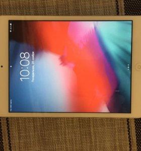 iPad mini 2 a1490