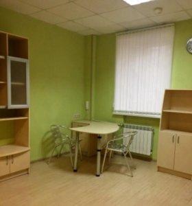 Продажа, офисное помещение, 19 м²