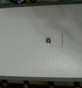 Сканер HP G3010 НОВЫЙ
