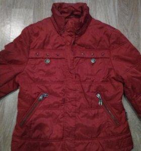Куртка всего за 250