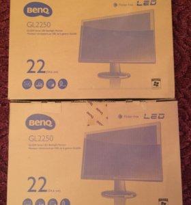 Монитор BEHQ GL2250