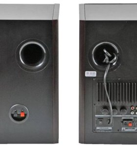 Microlab solo 2 колонки