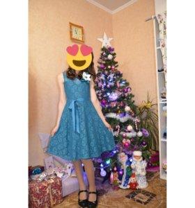 Платье Luminoso