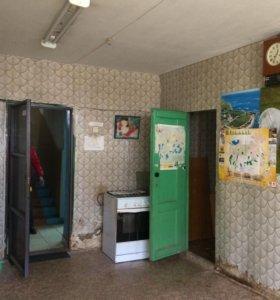Аренда, помещение свободного назначения, 32 м²