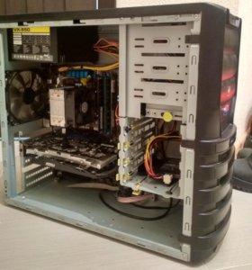 Компьютер Intel Core i7