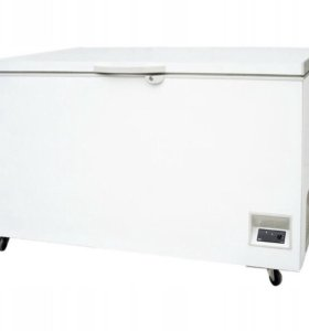 Морозильная камера vestfrost AB300/95