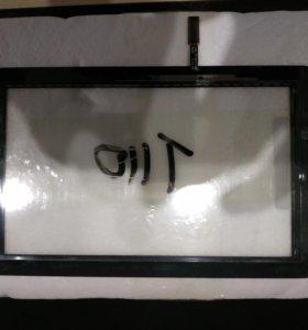 Дисплей Samsung Galaxy Tab 3 Lite 7.0 Т 110