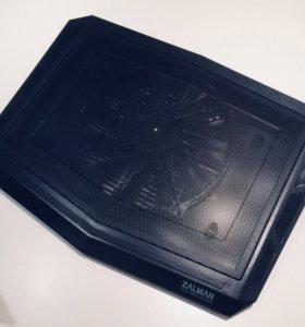 Подставка для ноутбука ZALMAN ZM-NC11