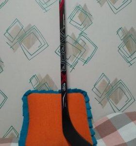 Клюшка хоккейная подростковая