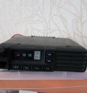 Рация VX-2100-do-50 и рация FTL-2014