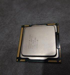 I5 650 3.2ghz