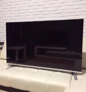 Lg 47 дюймов SmartTV 3D WiFi