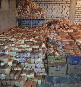 Возвратный хлеб