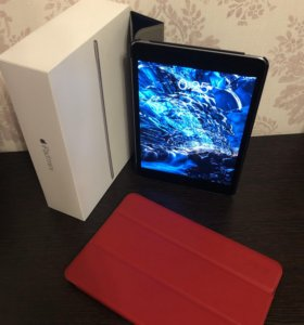 iPad mini 4 128 Gb