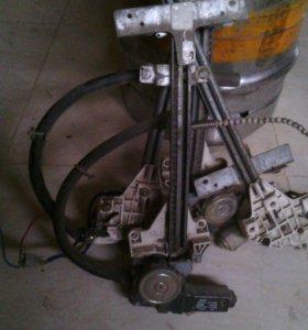 Стекло подъёмник маэда626