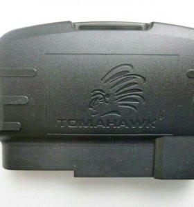 Блок tomahawk