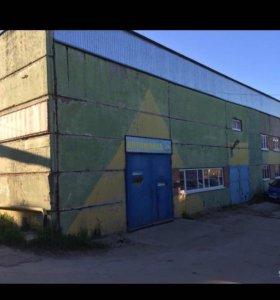 Недвижимость коммерческая в ухте снять место под офис Востряковский проезд