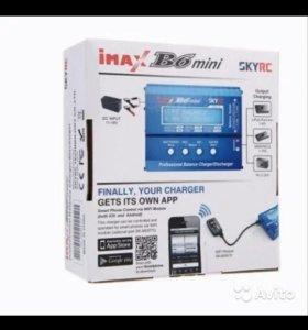 Skyrc imax B6 mini