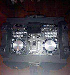 DEXP V800