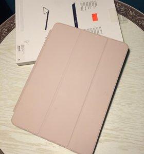 Чехол на iPad Air2
