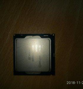 1151 intel Pentium g4400