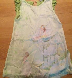 Платье Mayoral р.98