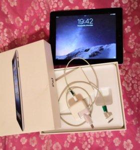 iPad 3 64gb Wi fi+ Cellular
