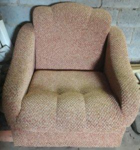 Кресло- кровать 1900×70