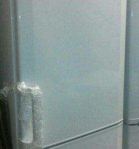 Холодильник Beko nofrost