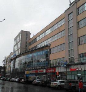 Аренда, торговое помещение, 71 м²