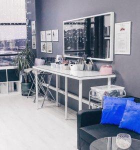 Аренда, офисное помещение, 23 м²